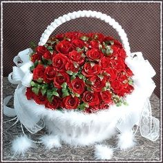 Ideas birthday flowers bouquet beautiful roses mothers for 2019 Flowers Gif, Pretty Flowers, Beautiful Gif, Beautiful Roses, Happy Mothers Day, Happy Valentines Day, Birthday Dinner Menu, Minnie Mouse Stickers, Christmas Drawing