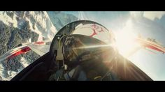 "Breitling - Chronomat 44 GMT ""Patrouille Suisse 50th Anniversary""- Half a century of airborne feats"
