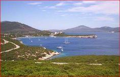 by http://ift.tt/1OJSkeg - Sardegna turismo by italylandscape.com #traveloffers #holiday | #alghero #capocaccia #baiadiconte #areamarinaprotettacapocaccia #sardegnalandscape #sardegna #sardinia #lanuovasardegna #sardegnaofficial #igersardegna #igeritalia #sardiniamylove Foto presente anche su http://ift.tt/1tOf9XD | February 13 2016 at 08:53PM (ph giannicabitza ) | #traveloffers #holiday | INSERISCI ANCHE TU offerte di turismo in Sardegna http://ift.tt/23nmf3B -
