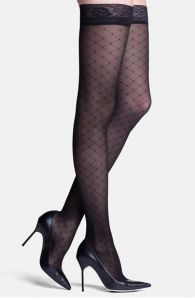 The Skinny On Compression Stockings