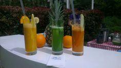 toksin atmaya yardımcı, sağlıklı içecekler.