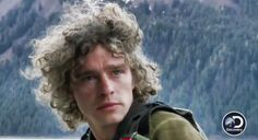 All about Joshua Bam Bam Brown Love Alaskan Bush People I write ABP Fan Fics from time to time
