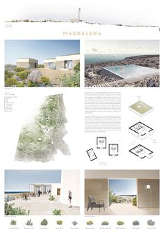 research presentation boards ~ Sustainable Architecture - presentation boards design Architecture Panel, Landscape Architecture Design, Architecture Visualization, Sustainable Architecture, Architecture Diagrams, Architecture Layout, Drawing Architecture, Presentation Board Design, Architecture Presentation Board
