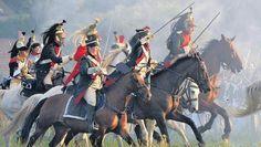 keizerlijke garde napoleon - Google zoeken