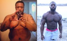 Plymouth man's body building leads to dramatic weight loss Bodybuilding Nutrition, Bodybuilding Training, Bodybuilding Motivation, Motivation Diet, Weight Loss Motivation, Plymouth, Powerlifting Training, Body Building Tips, 150 Pounds