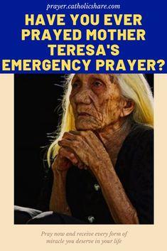 Good Prayers, Prayers For Strength, Prayers For Healing, Powerful Prayers, Healing Prayer, Simple Prayers, Special Prayers, Beautiful Prayers, Novena Prayers