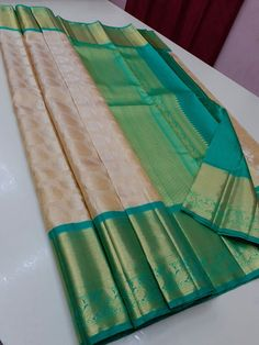 Silk Sarees Online Shopping, Quilts, Blanket, Clothes For Women, Clothing, Dresses, Home Decor, Outerwear Women, Outfits
