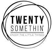 Twenty Somethin'