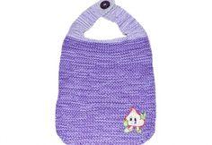 Lilla babysmekke Reusable Tote Bags, Threading