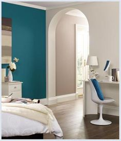 1000 Images About Ottanio Teal On Pinterest Teal Bedrooms Teal And Duvet Covers