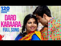 11 Best Bollywood Songs Lyrics Images In 2020 Bollywood Songs