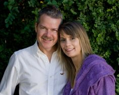 Hello, We are Bob and Lisa Canavan. We are truly excited to join with you in your incredible journey of open adoption.