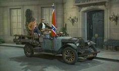 Car From Beverly Hillbillies | beverly-hillbillies-truck