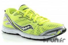 Saucony Grid Type A4 Femme pas cher - Destockage running Chaussures femme en promo