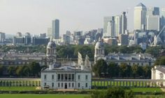#queen palace Greenwich #london