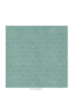 "Gorjuss 8 x 8"" Paper Pack (32pk) from Santoro"