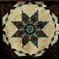 Quilt Inspiration: Welcome to the 2012 Arizona Quilter's Guild Quilt Show !
