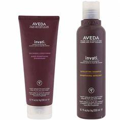 Prezzi e Sconti: #Aveda invati duo- shampoo and conditioner  ad Euro 47.95 in #Aveda #Health and beauty hair care