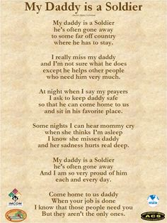 Caution: May make you teary eyed.  Dedicated to Kevin Robins from his precious angel Leila Grace