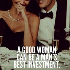 Choose your lady wisely gentlemen, she represents you👸. Tag a #gentleman Gentleman Quotes, True Gentleman, Good Relationship Quotes, Couple Relationship, Classy Couple, Classy Men, Empowerment Quotes, Women Empowerment, Power Couple Quotes