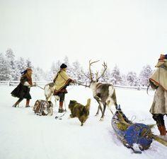 http://www.siida.fi/sisalto/tiedotteet/ahkio-nyttely-saamelaisen-ahkion-historiasta-kytst-ja-valmistuksesta/image