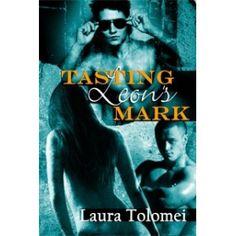 Tasting Leon's Mark, ReScue Series #2