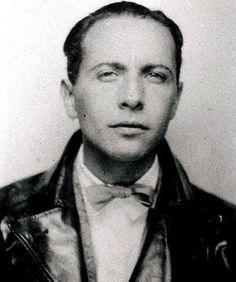 Louis Aragon XXe s.