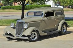 Street Rods | Collector, Antique, and Vintage Cars, Street Rods, Hot Rods, Rat Rods ...