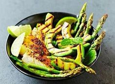 KETO NUTRITION PLAN Keto Nutrition, Nutrition Plans, Healthy Fats, Healthy Eating, Calorie Calculator, Mindful Eating, Dietitian, Health And Wellbeing, Green Beans