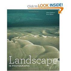 Landscape in Photographs by Karen Hellman & Brett Abbott