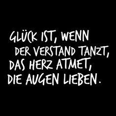 #zitat, #quote, #quotes, #spruch, #sprüche, #weisheit, #zitate, #karrierebibel, karrierebibel.de, #glück, #tanzen