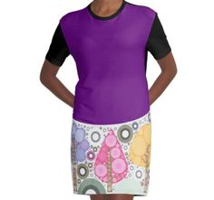 Stylish Autumn Fashion by LeahG http://www.redbubble.com/people/cartoonistlg/works/22051540-autumn-fashion-by-leahg?asc=t&p=a-line-dress via @redbubble #fashion #trending #streetstyle #autumnfashion
