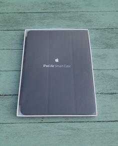  Apple iPad Air Smart Case Genuine   eBay