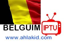 Here you'll find all new iptv belgium files and also all bouquets on the fastest iptv free server. free for all package channels belgium playlist. New Things To Learn, Cool Things To Buy, Best Farm Dogs, Best French Press Coffee, Free Tv And Movies, Free Playlist, Brown Eye Makeup Tutorial, Free Facebook Likes, Shopping
