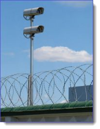 TrapWire is a unique, predictive software system designed to detect patterns of pre-attack surveillance and logistical planning and introduce the basis for a paradigm shift in the methodologies traditionally applied to securing critical infrastructure, key resources and personnel.