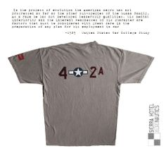 The 332nd combat records will forever stand as a monument to the professionalism, dedication and bravery of its crews…for the Tuskegee Airmen to achieve all they have in spite of their own country's racial intolerance and the obstacles placed before them by their own military, is a testament to all who flew with the crimson tails.  #P51 #Mustang #Aviation  #History #Tuskegee #Blackhistory #USAF Process Of Evolution, Tuskegee Airmen, Leadership Qualities, P51 Mustang, Black History, Aviation, Military, Country, Mens Tops