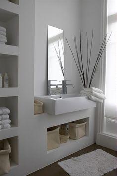 https://www.ikeafamilylive.com/en/living-room-design-ideas-1