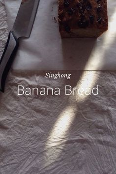 Check out this story by singhong  on Steller