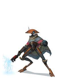 D&d Star Wars, Star Wars Canon, Star Wars Droids, Star Wars Characters Pictures, Star Wars Pictures, Sci Fi Characters, Character Art, Character Design, Star War 3