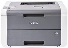 imprimante scan laser couleur
