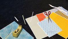 WRIPWRAPWROP - Personaliza tu papel, descárgalo, imprímelo y envuelve.