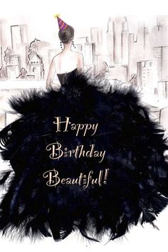 Looking for for ideas for happy birthday for her?Browse around this site for cool happy birthday ideas.May the this special day bring you love. Happy Birthday Wishes Cards, Birthday Blessings, Happy Birthday Meme, Happy Birthday Pictures, Birthday Love, Happy Birthday Beautiful Friend, Beautiful Birthday Quotes, Happy Birthdays, Fabulous Birthday