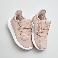 zapatillas formal adidas niños