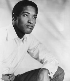 Samuel Cook, better known under the stage name Sam Cooke, was an American gospel, R, soul, and pop singer, songwriter, and entrepreneur. He is considered to be one of the pioneers and founders of soul music.     Born: January 22, 1931, Clarksdale  Died: December 11, 1964, Hacienda Motel