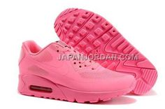 https://www.japanjordan.com/nike-air-max-90-hyperfuse-qs-womens-all-pink.html NIKE AIR MAX 90 HYPERFUSE QS WOMENS すべて ピンク 新着 Only ¥8,111 , Free Shipping!