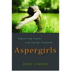 Girls with Asperger's Syndrome are less frequently diagnosed than boys, and even once symptoms have been recognised, help is often not readily available. This handbook guides you through the various aspects of both personal and professional life, from early recollections of blame, guilt, and savant skills, to friendships, romance and marriage.