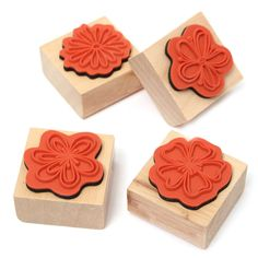 Cheap stamp nail art kit, Buy Quality stamp band directly from China promotion soccer Suppliers: 						  					This Wooden Seal Is Easy To Carry And Easy To Use.Both Front And Back Cover The Pattern,			Help You To