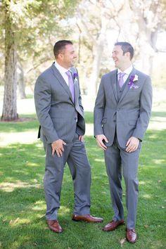 Ha/Boman Wedding - lumi groomsmen-1015