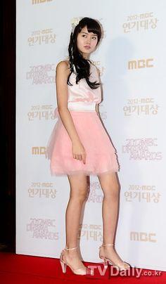 Kim So-hyeon-I (김소현) - Picture @ HanCinema :: The Korean Movie and Drama Database