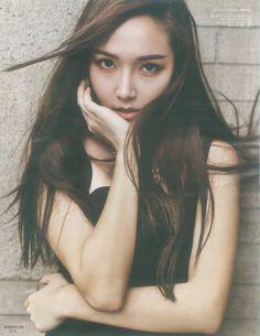 GG - Jessica Jung